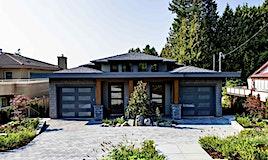 2532 Marine Drive, West Vancouver, BC, V7V 1L4