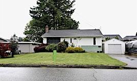 10153 Fairview Drive, Chilliwack, BC, V2P 5J5