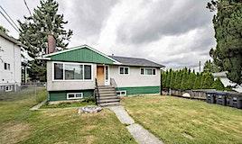 12679 97a Avenue, Surrey, BC, V3V 2H6