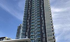 2203-13438 Central Avenue, Surrey, BC, V3T 0N2