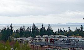1702-5728 Berton Avenue, Vancouver, BC, V6S 0E5