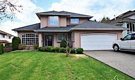 4674 206 Street, Langley, BC, V3A 8J9