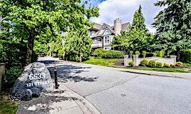 24-6533 121 Street, Surrey, BC, V3W 1M5