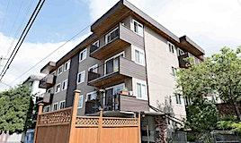 204-241 St. Andrews Avenue, North Vancouver, BC, V7L 3K8