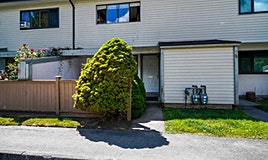 77-20350 53 Avenue, Langley, BC, V3A 5T9