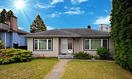 5760 Buchanan Street, Burnaby, BC, V5B 2S1