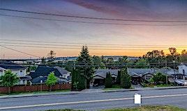 1889 Brunette Avenue, Coquitlam, BC, V3K 1H2