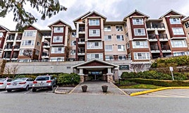 130-19677 Meadow Gardens Way, Pitt Meadows, BC, V3Y 0A2