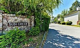 104-7119 133 Street, Surrey, BC, V3W 7Z6