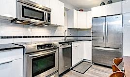 106-825 E 7th Avenue, Vancouver, BC, V5T 1P4