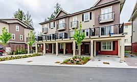 14-2530 Janzen Street, Abbotsford, BC, V2T 2R8