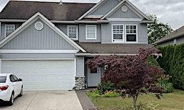 30554 Steelhead Court, Abbotsford, BC, V2T 6V1