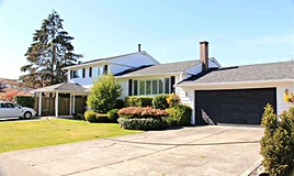 8331 Fairbrook Crescent, Richmond, BC, V7C 1Z2