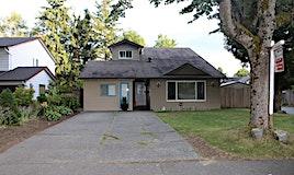 14430 85a Avenue, Surrey, BC, V3S 5T6