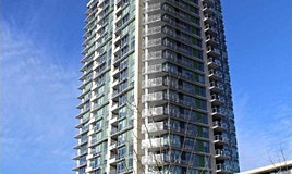 2504-680 Seylynn Crescent, North Vancouver, BC, V7J 0B5