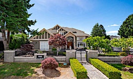 6431 Riverdale Drive, Richmond, BC, V7C 2G2