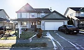 30736 Crestview Avenue, Abbotsford, BC, V2T 6R6