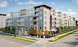 619-13963 105 Avenue, Surrey, BC