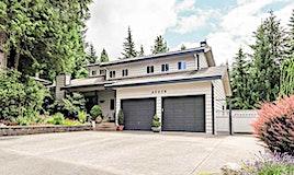 40436 Thunderbird Ridge, Squamish, BC, V0N 1T0