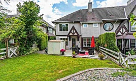 18-12099 237 Street, Maple Ridge, BC, V4R 2C3