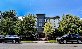 401-2983 Cambridge Street, Port Coquitlam, BC, V3B 7N7