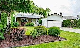 3655 Nicomen Place, Abbotsford, BC, V3G 1J1