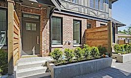 449 W 63rd Avenue, Vancouver, BC, V5X 2J3