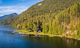 1664A Stevenson Creek, Maple Ridge, BC