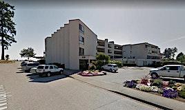 109-5477 Wharf Avenue, Sechelt, BC, V0N 3A3