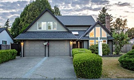 5045 198 Street, Langley, BC, V3A 7L6