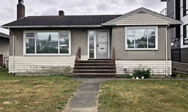 448 W 41st Avenue, Vancouver, BC, V5Y 2S7