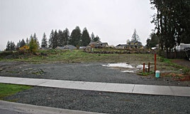 10179 Caryks Road, Chilliwack, BC, V0X 1X1