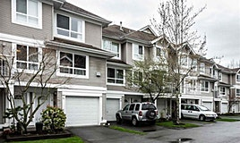 31-20890 57 Avenue, Langley, BC, V3A 8M7