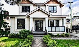 5315 Fleming Street, Vancouver, BC, V5P 3E8