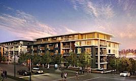 310-221 E 3rd Street, North Vancouver, BC, V7L 1E6