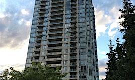 1106-9868 Cameron Street, Burnaby, BC, V3J 0A5