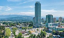 2201-4333 Central Boulevard, Burnaby, BC, V5H 4W8