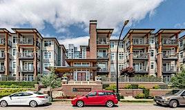 1104-963 Charland Avenue, Coquitlam, BC, V3K 0E2