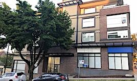 207-5488 Cecil Street, Vancouver, BC, V5R 4E5