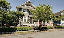 20-6431 Princess Lane, Richmond, BC, V7E 6T3