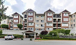 416-19677 Meadow Gardens Way, Pitt Meadows, BC, V3Y 0A2