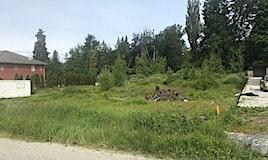 6299 14th Avenue, Burnaby, BC, V3N 1Y7