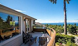 506 Oceanview Drive, Gibsons, BC, V0N 1V5