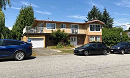 5185 Woodsworth Street, Burnaby, BC, V5G 1S3