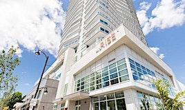 3105-11967 80 Avenue, Delta, BC, V4C 0E2