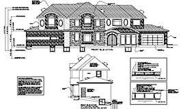 14148 68 Avenue, Surrey, BC, V3W 2H2