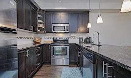 209-2330 Shaughnessy Street, Port Coquitlam, BC, V3C 0B5