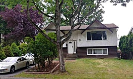 8818 150 Street, Surrey, BC, V3R 6X6