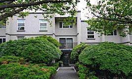 216-312 Carnarvon Street, New Westminster, BC, V3L 5H6