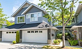 60-3555 Westminster Highway, Richmond, BC, V7C 5P6